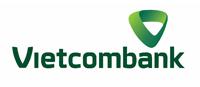 Vietcombank - Quy định thanh toán - Quy định thanh toán - Quy định thanh toán
